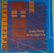 Connie Ducey+The Klein Trio cd is available for purchase